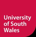 South Wales University